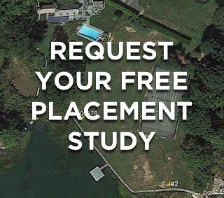 Request Your Free Placement Study