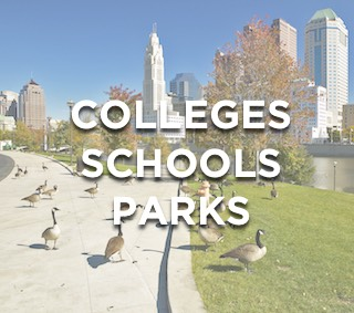 Keeping Geese From Parks, Ponds, and Other Public Spaces